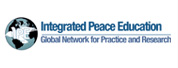 Integrated Peace Education