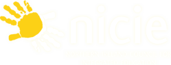 Northern Ireland Council For Integrated Education