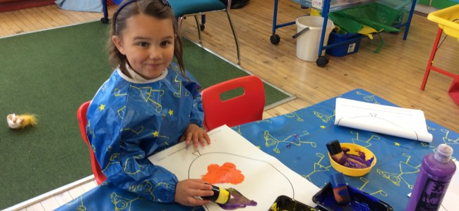 Cliftonville Integrated PS P1 2015 (7)
