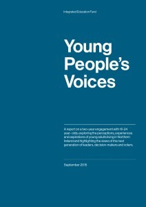 YoungPeopleVoices1