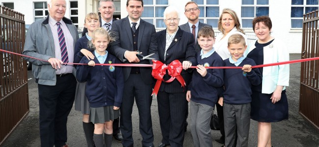 killyleagh-official-opening