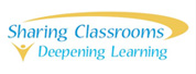 Sharing Classrooms, Deepening Learning